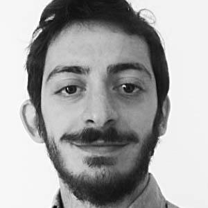 Lorenzo Coppadoro