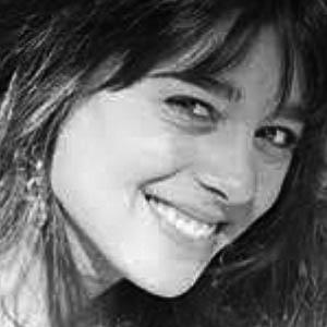 Francesca  Milesi