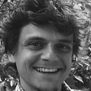 Gianfranco Beniamino Fiore